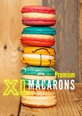 Premium-XL-Macarons